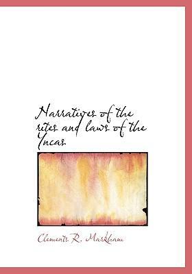 Narratives of the Ri...