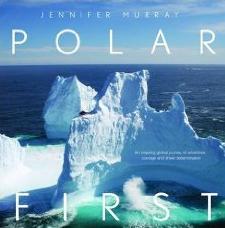 Polar First