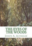 The Eyes of the Wood...