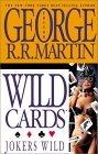 Wild Cards, Volume 3