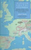 An atlas for Celtic studies