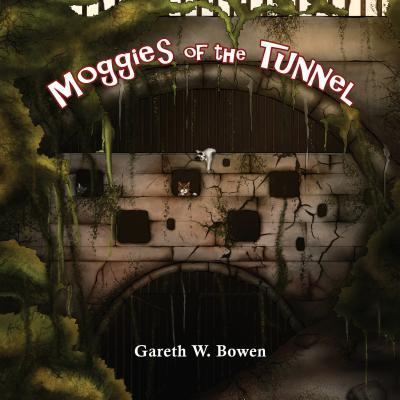 Moggies of the Tunnel