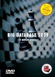 Big Database 2009 - 4 million games