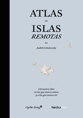 Atlas de islas remot...