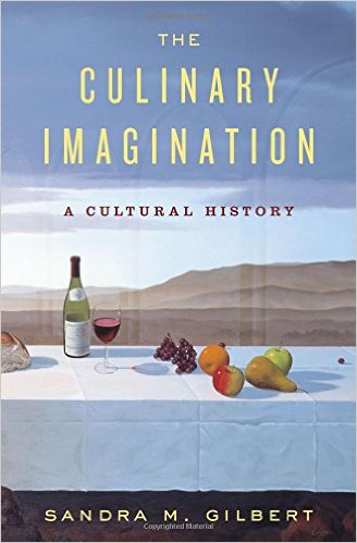 The Culinary Imagination