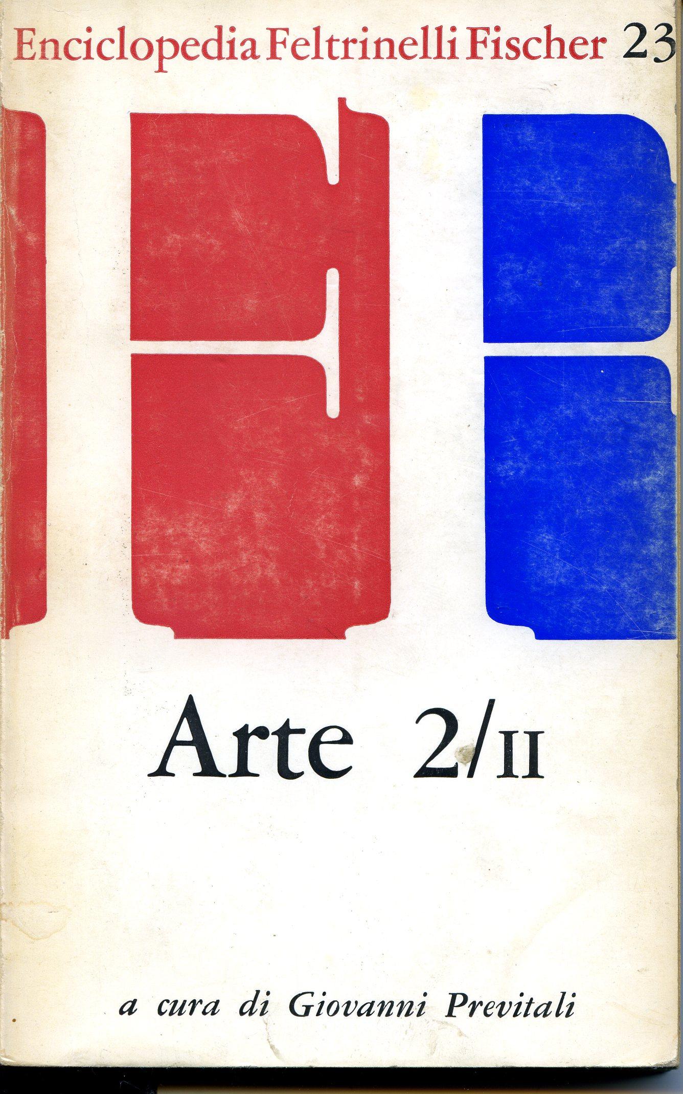 Arte (2/2)