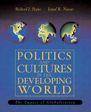 Studyguide for Politics and Culture in the Developing World by Payne and Nassar, ISBN 9780205301119
