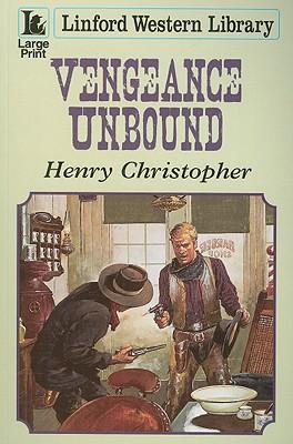Vengeance Unbound