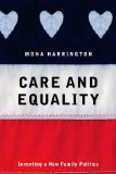 Care and Equality