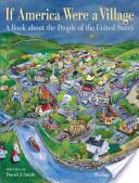If America Were a Village