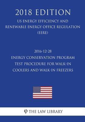 2016-12-28 Energy Co...