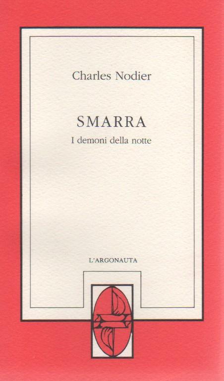 Smarra
