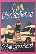 Cybill Disobedience