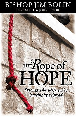 The Rope of Hope
