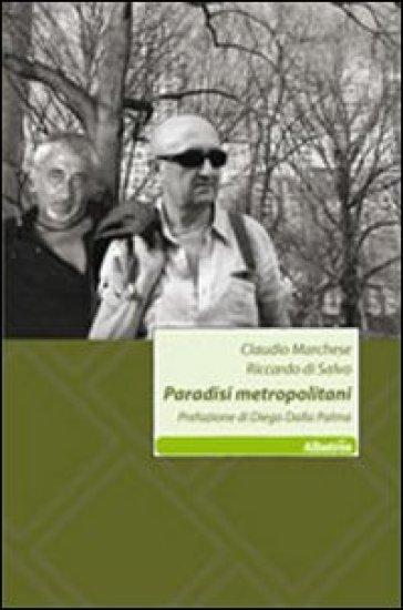 Paradisi metropolitani