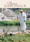 The Poetry of Pope John Paul II