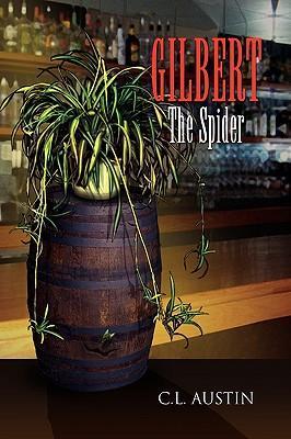 Gilbert the Spider