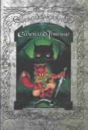 The Emerald Throne