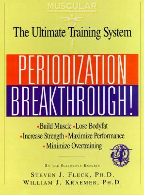 Periodization Breakthrough!