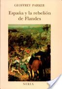 España y la rebelión de Flandes