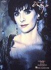 The Best of Enya