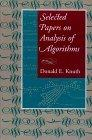 Selected Papers on the Analysis of Algorithms