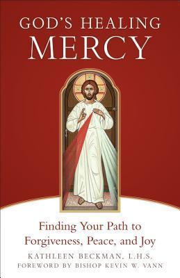God's Healing Mercy