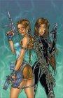 Tomb Raider / Witchb...