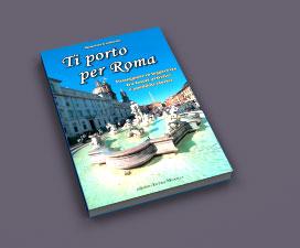 Ti porto per Roma
