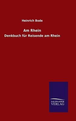 Am Rhein