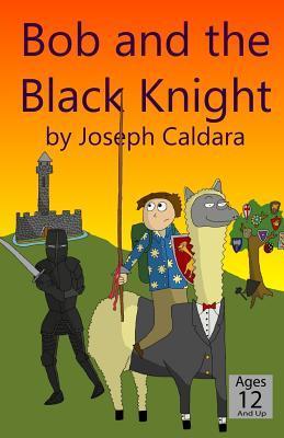 Bob and the Black Knight