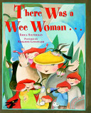 There Was a Wee Woman . . .