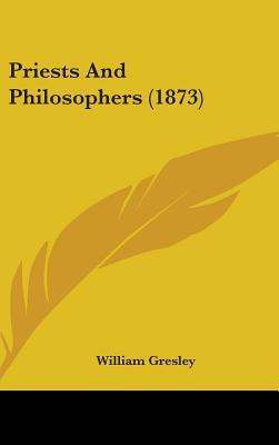 Priests and Philosophers