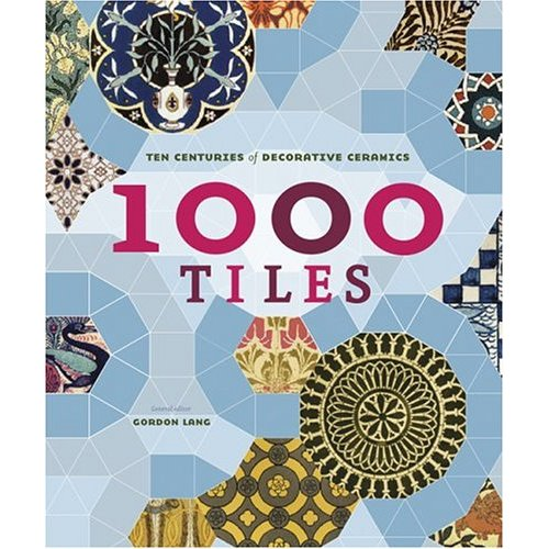 1,000 Tiles