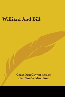 William and Bill