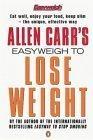 Allen Carr's Easywei...