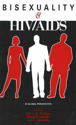 Bisexuality And HIV/Aids