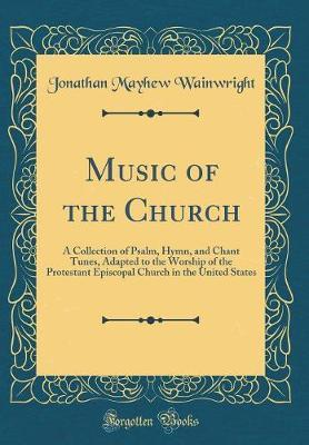 Music of the Church