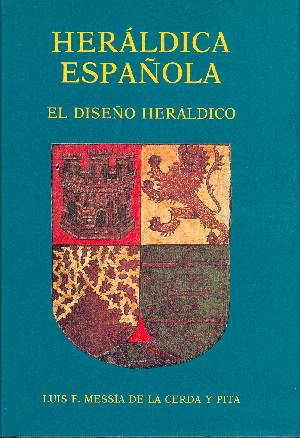 Heráldica española