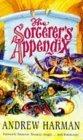 The Sorcerer's Appen...