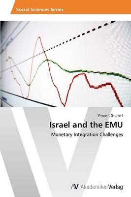 Israel and the EMU