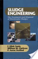 Sludge Engineering