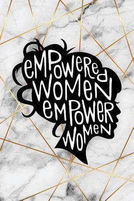 Empowered Women Empo...