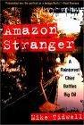 Amazon Stranger