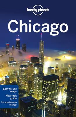 Chicago. Volume 7