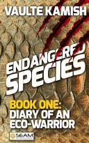 Endangered Species: