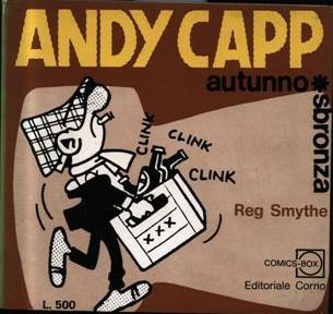 Andy Capp autunno sb...