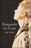 Transgender on Scree...