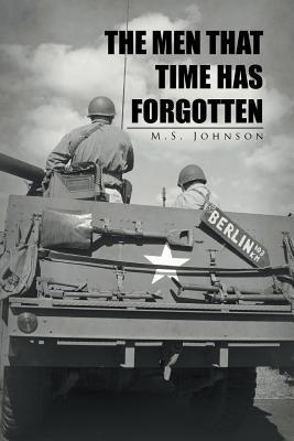 The Men That Time Has Forgotten