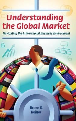 Understanding the Global Market